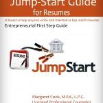 JumpstartResumes_EBOOK_CVR